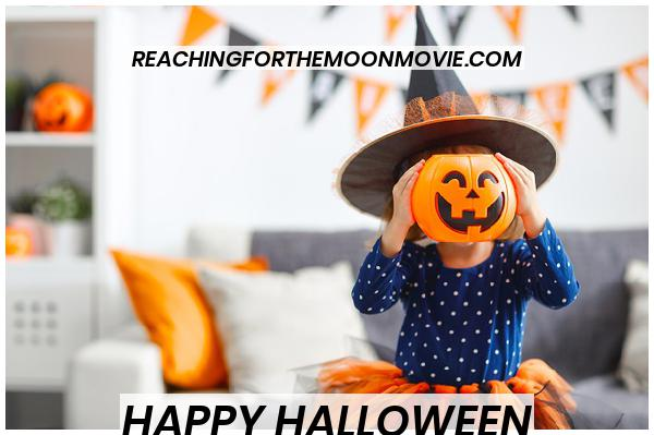 Happy halloween 2020 photo
